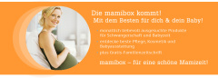 Mamibox