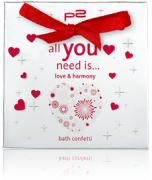 p2-cosmetics-all-you-need-is-bath-confetti-data