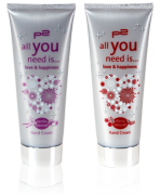 p2-cosmetics-all-you-need-is-handcreme-data