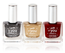 p2-cosmetics-all-you-need-is-nail-polish-data