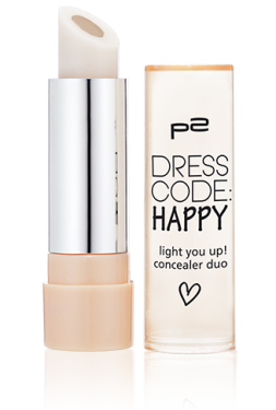 p2-light you up! concealer duo_020
