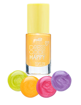 p2-bright day nail polish_mitSwatches