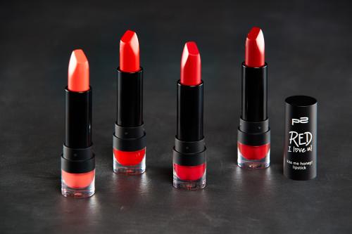 p2_lipstick_kiss_me_honey!